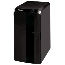 DESTRUCTORA AUTOMATICA PARTICULAS 230MM P/300H 300C-4651601 FELLOWES